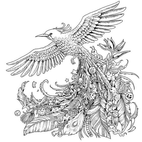 amazing birds coloring book books check out this interesting bird coloring