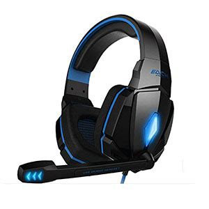 best gaming headphones 2015 top 10 headsets top 10 best pc gaming headsets in 2018 reviews