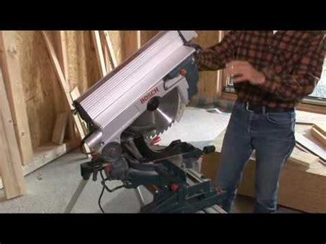 Bosch Planer Mesin Ketam Gho 6500 bosch gtm 12 gcm 10 12 sliding mitre saws buy at www