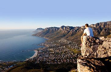most scenic views in cape town most scenic views in cape town