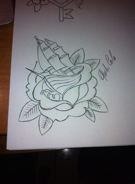 tattoo flash how to draw sketch tattoo drawing tattoo tattoo idea tattoo flash