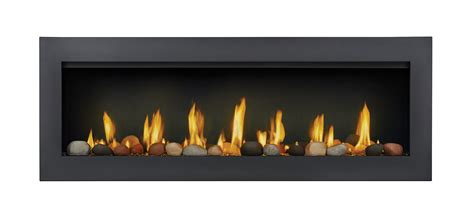 napoleon vector series lv50 quality fireplace bbq