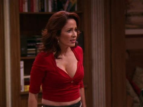 picture patricia heaton in first episode of everybody loves raymond pictures photos from quot everybody loves raymond quot p t a