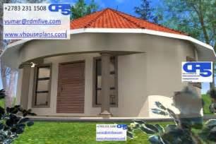 Cape Cod Style Home Plans modern rondavel house plans house design ideas
