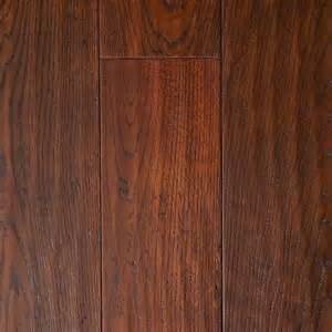 Country Style Cladding - ipf industria parquet fabriano ancona