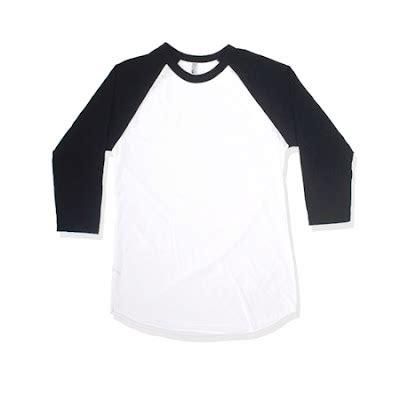 gambar desain baju yang mudah 50 gambar desain baju kaos yang dapat di edit menjadi