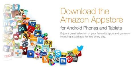 amazon apk download amazon app store apk to get 55 worth of paid