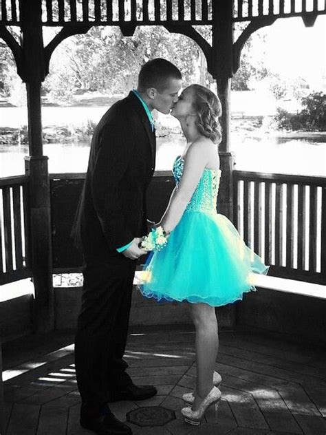 color ideas for prom couples cutee homecoming picture boyfriend pinterest pop of