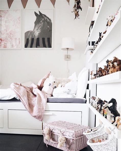 Jungen Schlafzimmer Farbschemata by Die Besten 25 M 228 Dchenzimmer Ideen Auf