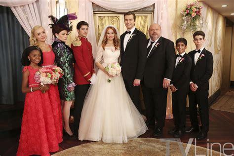 wedding channel photo wedding episode marries