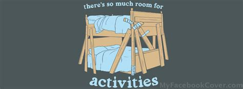 step brothers room for activities step brothers quote cover