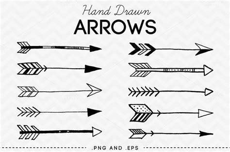 free doodle arrow font 17 best images about gt gt gt arrows
