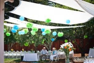 Backyard Wedding Dance Floor Diy Ideas For A Backyard Wedding 187 Rebecca Stark Photography