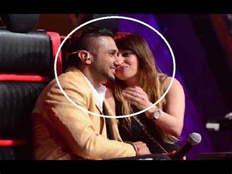 pics on honey singh n his wife new punjabi songs videos angreji beat gippy grewal feat