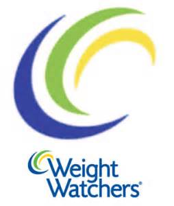 weight watchers diet drop 30 pounds