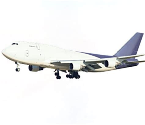 air freight sea freight cheap shipping customs clearance