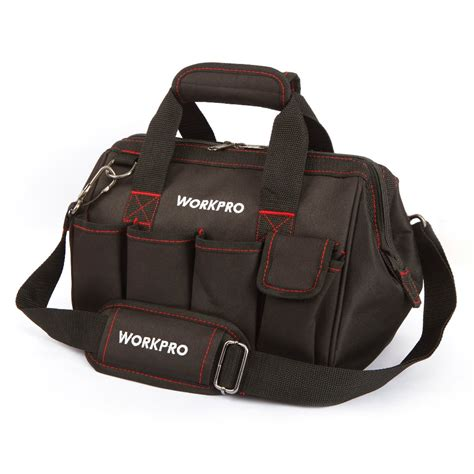 small tool backpack buy wholesale tool bag from china tool bag