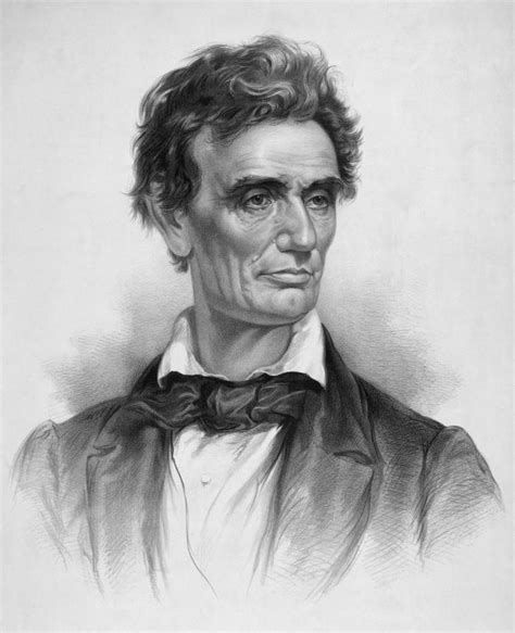 young abraham lincoln biography young abe biography