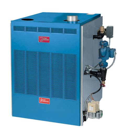 which gas boiler gas water boilers boiler