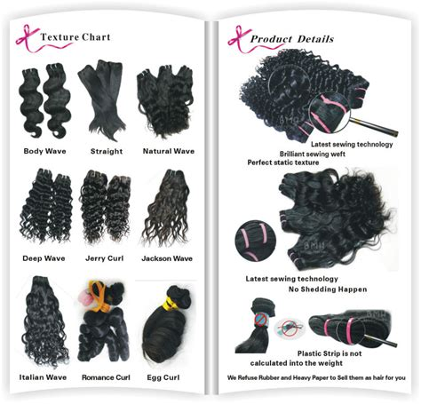 how many bundles do you need for versatile sew in how many bundles do you need for a versatile sew in how
