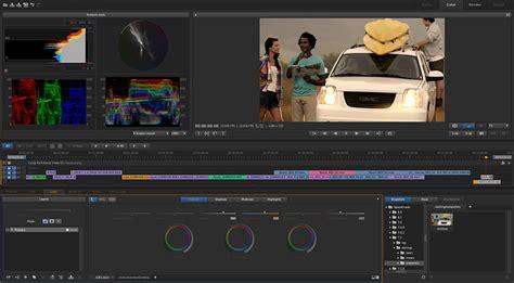 adobe premiere pro windows 8 free download adobe premiere pro cc 2014 full keygen masterkreatif