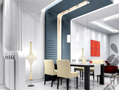 Dining Room Ceiling Lighting Ceiling Lights For Dining Room 3d House Free 3d House Pictures And Wallpaper