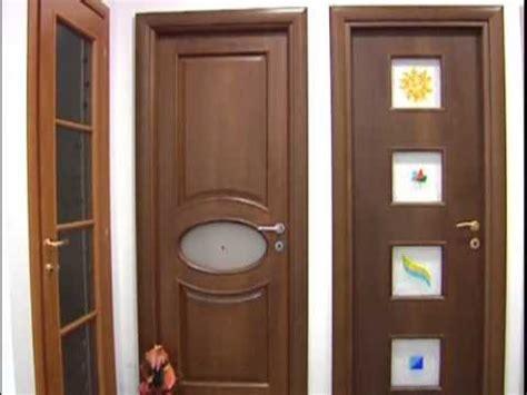 magnum porte porte magnum dal 1966 torino moncalieri