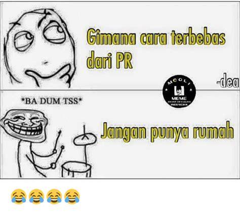 ba dum tss meme ba dum tss meme 28 images ba dum tss by euwonlol meme