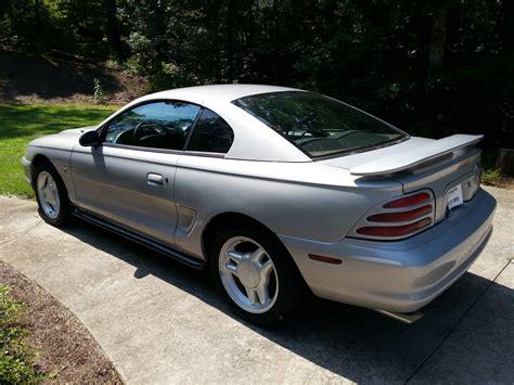 1995 ford mustang v6 1995 ford mustang v6 specs car autos gallery