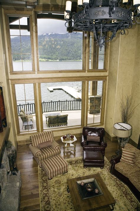 lakeside bedrooms lakeside living interior expressions