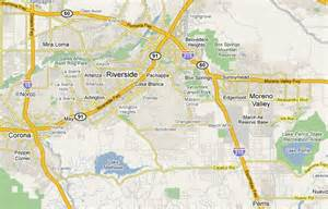 search riverside county homes for sale riverside real estate
