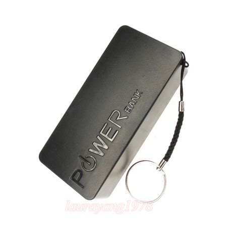 Power Bank Gmc 5600mah perfume 5600mah portable battery charger power bank for samsung iphone 4 5 5c ebay
