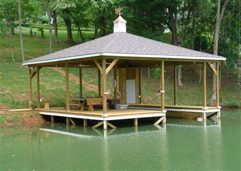 boat covers orlando modular home customizations boat dock construction by