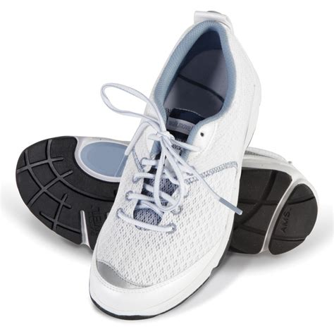 athletic shoes for plantar fasciitis the s plantar fasciitis athletic shoes hammacher