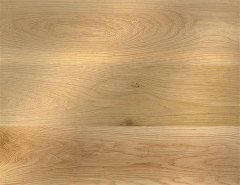 american oak flooring alyssamyers