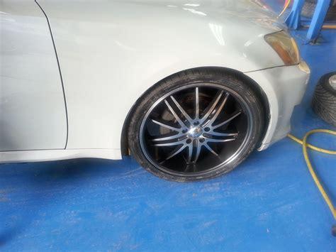 www is models com tire pressure sensor for 245 35 20 clublexus lexus