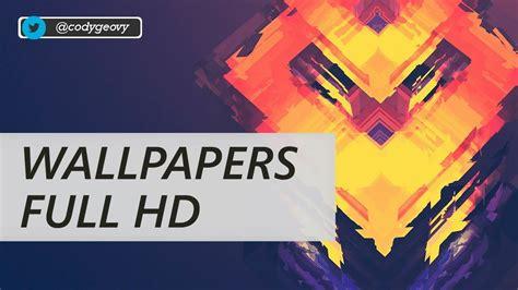 pack de imagenes hd para pc pack de fondos de pantalla hd para tu pc dark games youtube