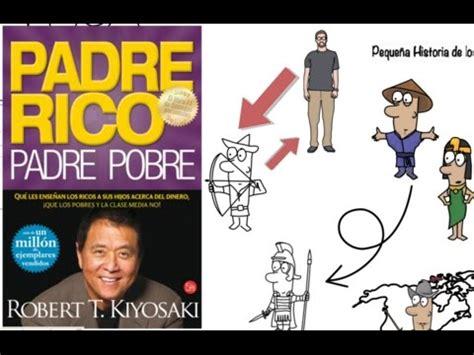 libros de robert kiyosaki youtube 191 qu 233 libros me recomiendan leer cuando tenga tiempo libre yahoo respuestas
