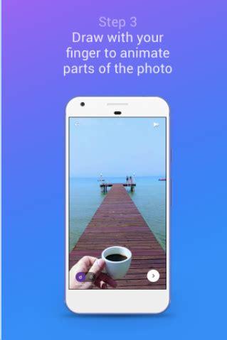 cara membuat watermark video di android cara membuat efek plotagraph di android inwepo