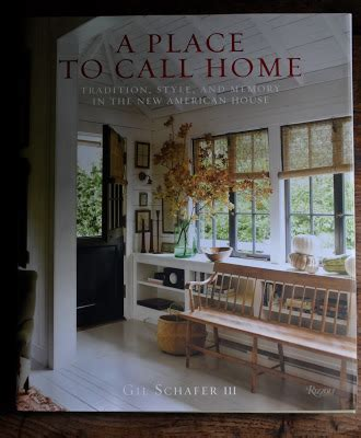A Place Book Summary Nine Sixteen Inspiration A Place To Call Home Book Review