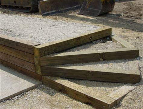 Landscape Timbers 4 X 6 Pressure Treated Landscape Timbers Newsonair Org
