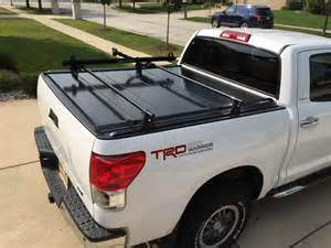 Truck Bed Covers In Okc Truck Bed Covers For Toyota Tacoma And Tundra