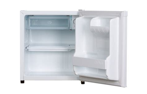 Freezer Mini Lg lg mini bar fridge gr 051ssf