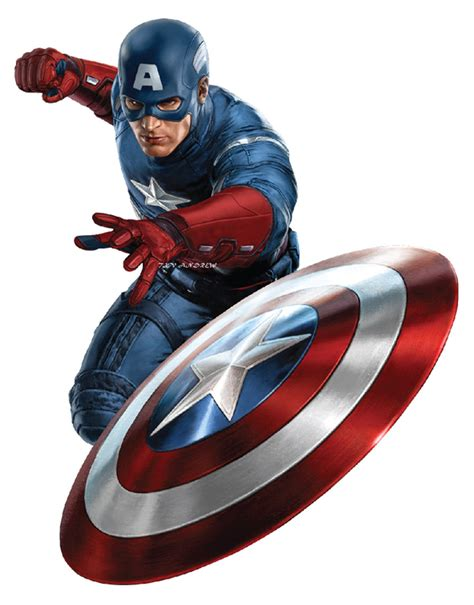 captain america throwing shield wallpaper 캡틴 아메리카 그의 상징 방패 소송 당해 모양 바뀌어 코리아데일리