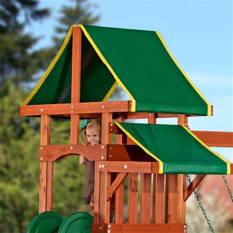 Backyard Discovery Somerset by 100 Backyard Discovery Somerset Wood Swing Backyard