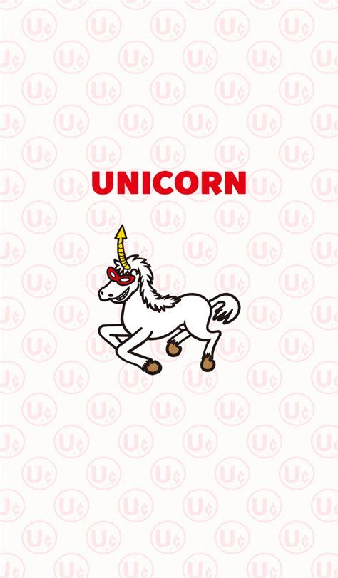 theme line unicorn インフォメーション unicorn ソニーミュージック オフィシャルサイト