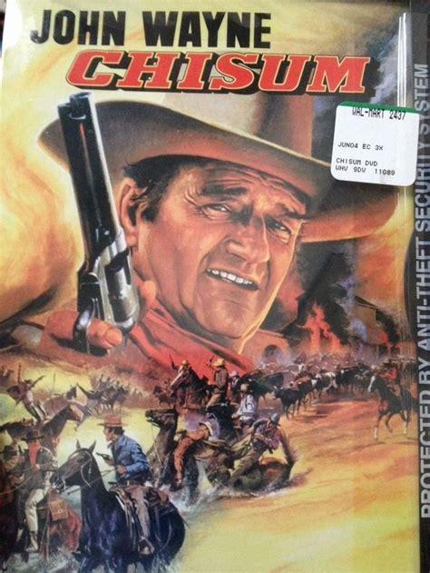 film western john wayne 267 best john wayne vintage movie posters images on