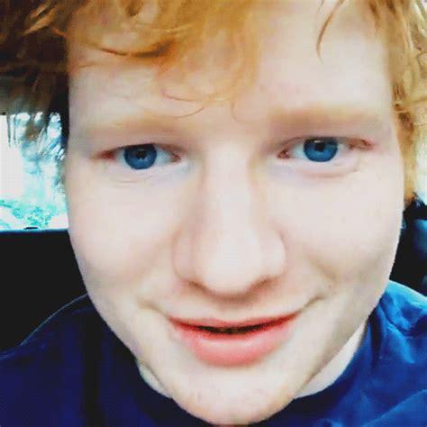 ed sheeran eye color ed sheeran teddy sheeran edsheeran