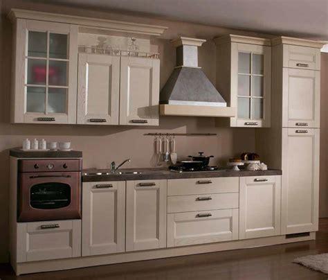 Cucina In Frassino cucina in frassino offerta cucine a prezzi scontati