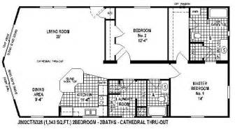 skyline mobile homes floor plans 10 great manufactured home floor plans